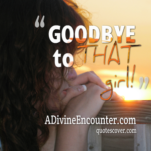 4 Rules for Saying Goodbye to That Girl