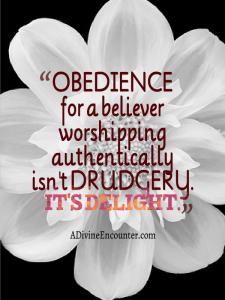 Matthew 11:30 http://adivineencounter.com/the-worst-burden