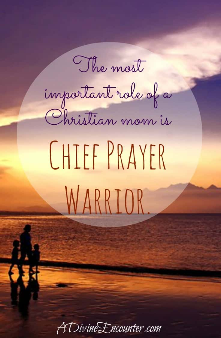 Insightful post offers 10 prayers for your child's salvation, as well as other lost loved ones. Includes Scripture references and descriptions. (I Tim 2:4) http://adivineencounter.com/10-prayers-for-your-child