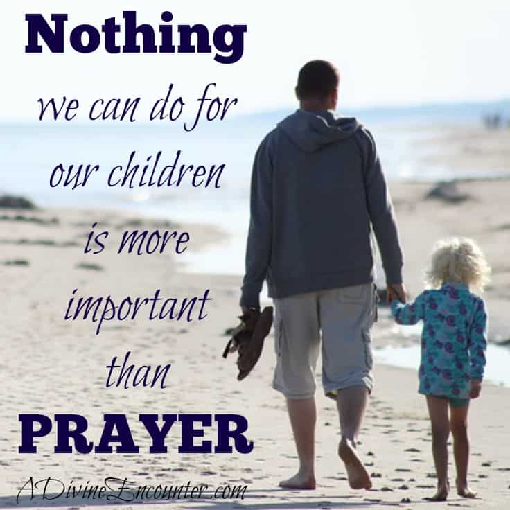 Encouraging post offers twelve prayers for homeschool, taken straight from the pages of the Bible. A must-read for Christian homeschoolers! (Proverbs 16:3) http://adivineencounter.com/12-prayers-for-homeschool