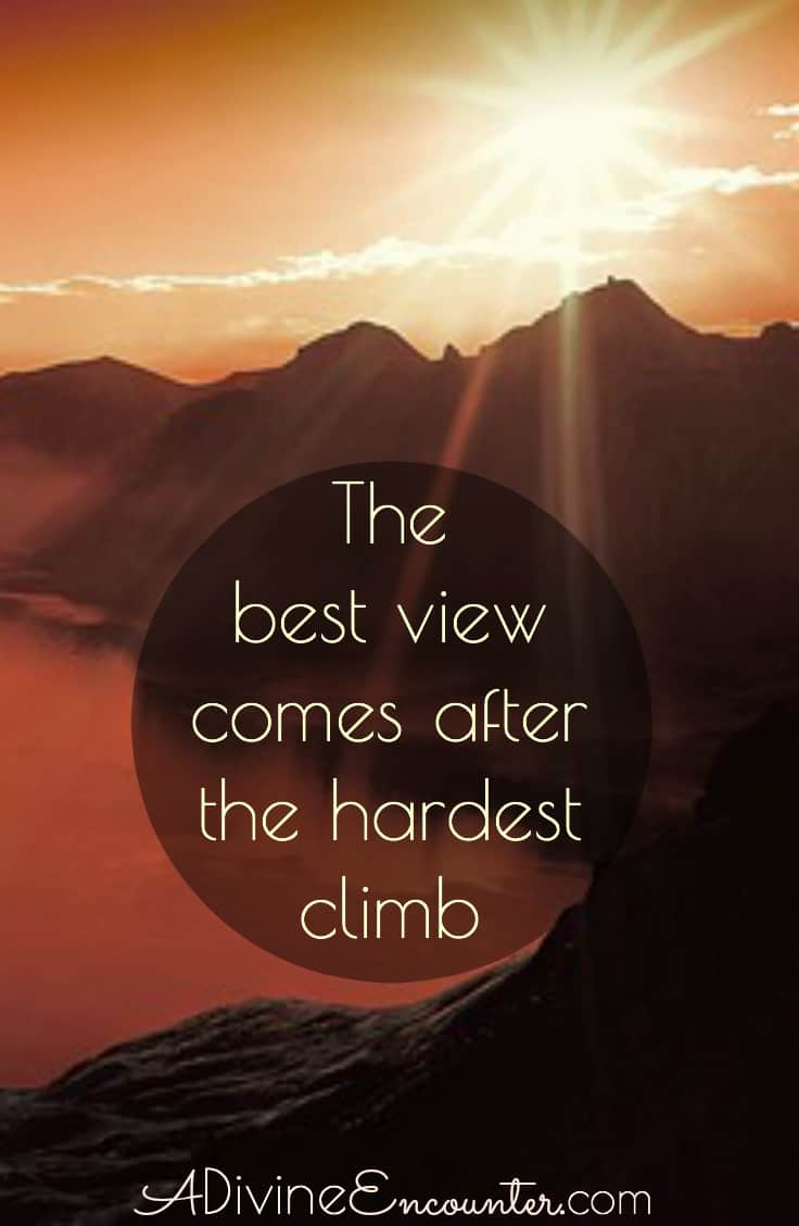 112 Best Life Quotes images | Life quotes, Picture quotes ... |Life Is Hard But Quotes