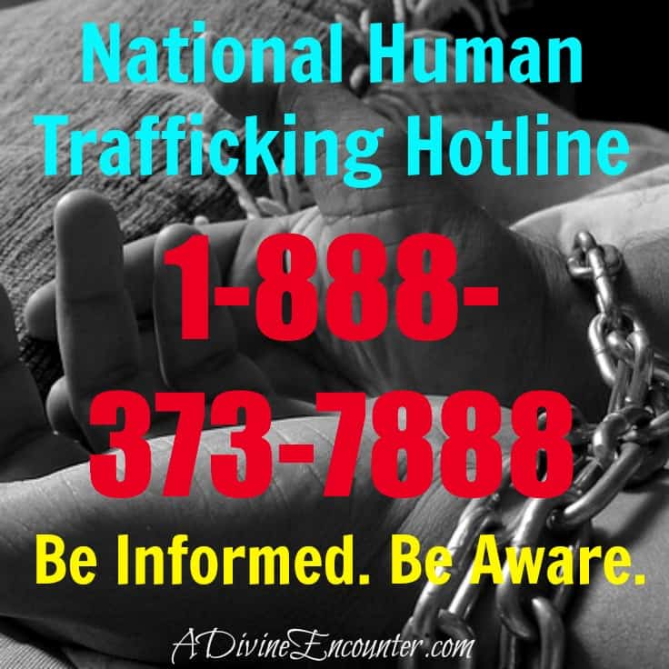 Informative post sheds light on issues surrounding human trafficking in the news, challenging Christ-followers to be informed and to be active in prayer. http://adivineencounter.com/learn-love-lift-in-prayer-human-trafficking-in-the-news