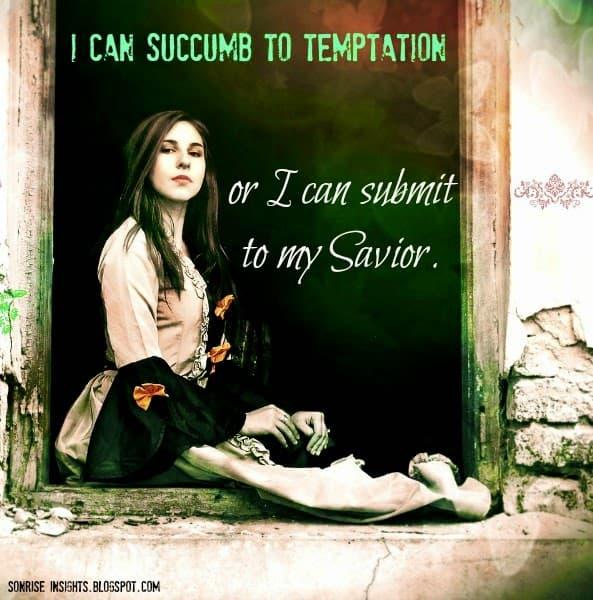 succumb-submit