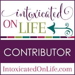 IOL_Contributor_button