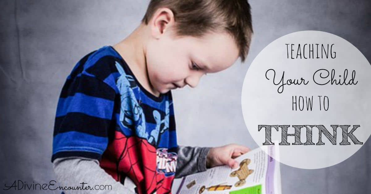 """the importance of teaching children about faith Children's games that demonstrate faith and you can incorporate games that teach faith into lessons ask the """"saved"""" children why faith was important in."""