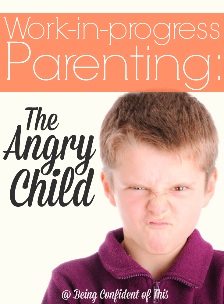 Work-in-progress-Parenting-The-Angry-Child