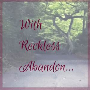 With-Reckless-Abandon-300x300