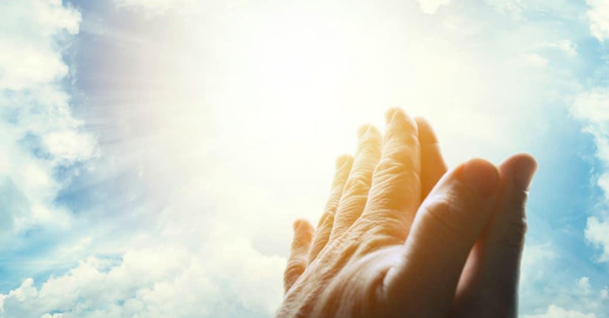 Prayers for Wisdom fb