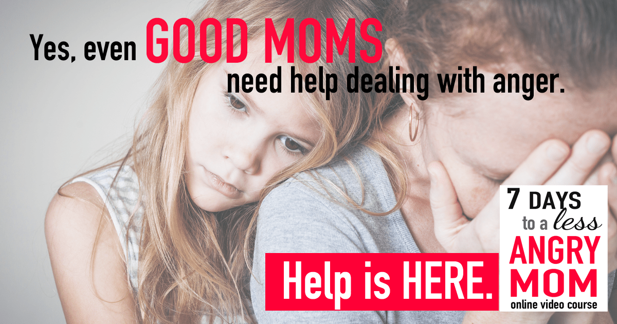 1200 x 630 FB--Even GOOD MOMS Need Help with Anger_edited-1