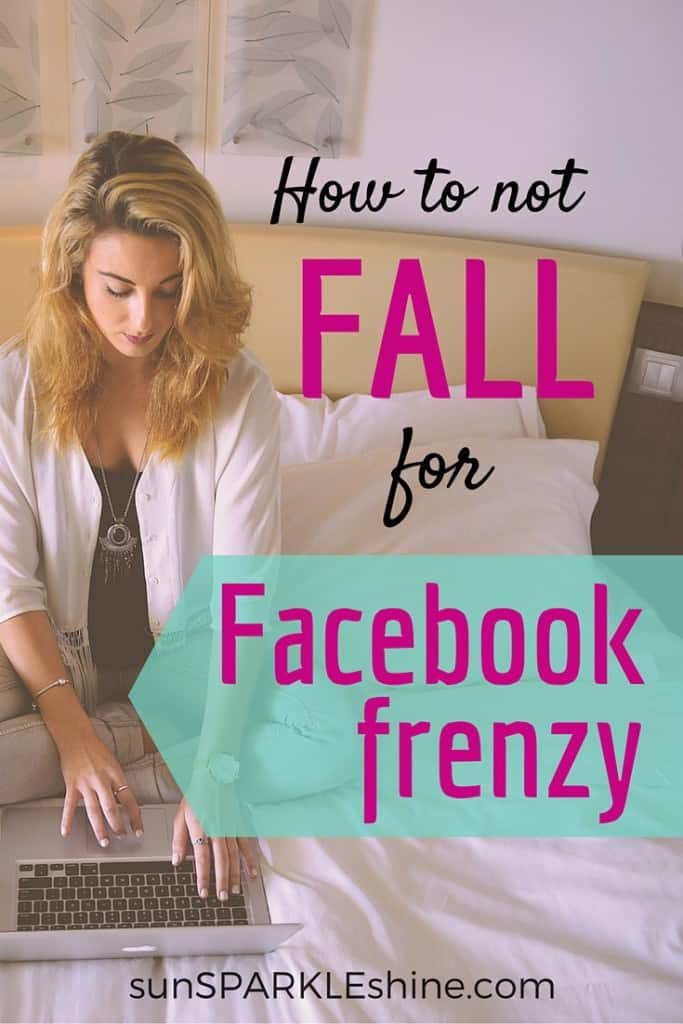 How-to-Not-Fall-for-Facebook-Frenzy-Pin-683x1024
