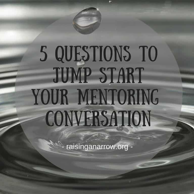 questions-to-jump-startyour-mentoring-conversation