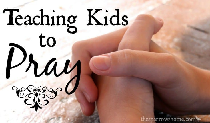 raising-kids-who-pray