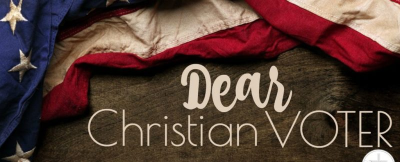 dear-christian-voter-fb