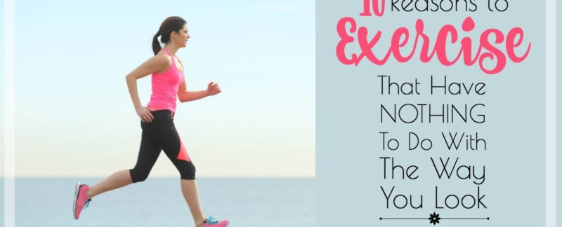reasons-to-exercise-fb