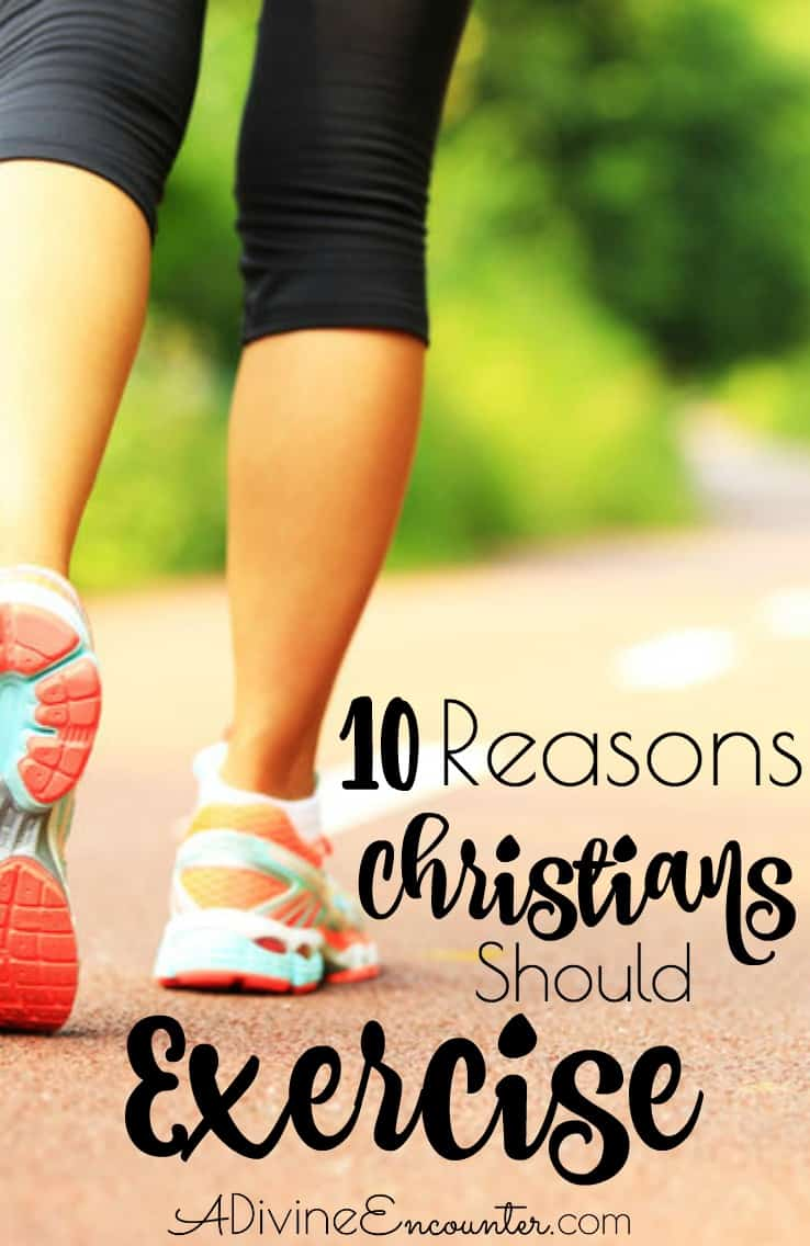 reasons-to-exercise-title2