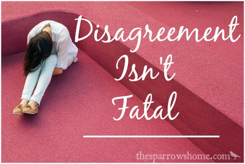 its-okay-to-disagree