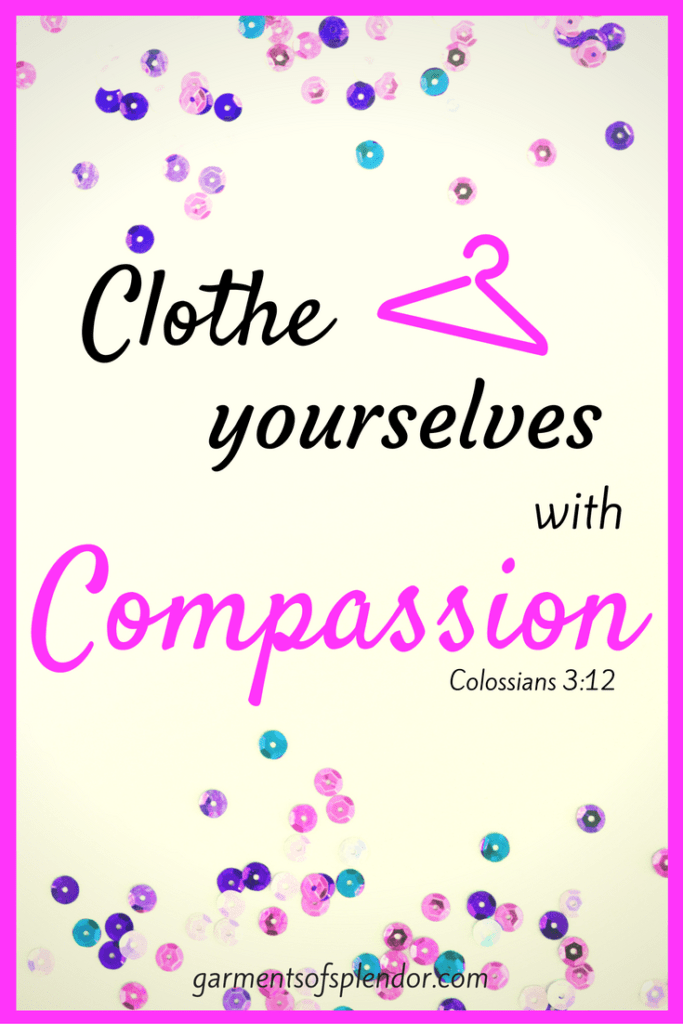 clothed-with-compassion