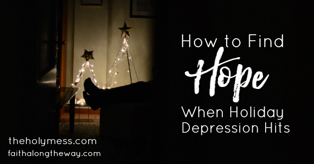 hope-when-holiday-depression-hits