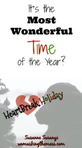 its-the-most-wonderful-time-of-the-year-pin-166x300